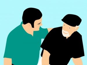 У болезни Альцгеймера выделили три подтипа