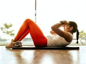 Преимущества тренировок для здоровья сердца безграничны