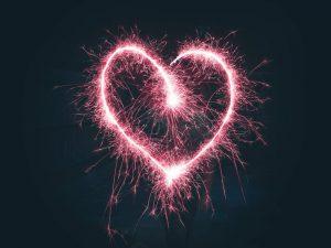 Ученые нашли причину серьезного наследственного заболевания сердца