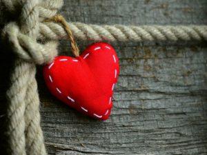 Перечислены 5 простых способов оздоровить свое сердце