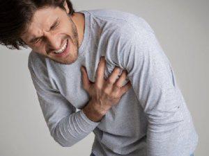 Медики рассказали, как узнать о скрытом развитии инфаркта