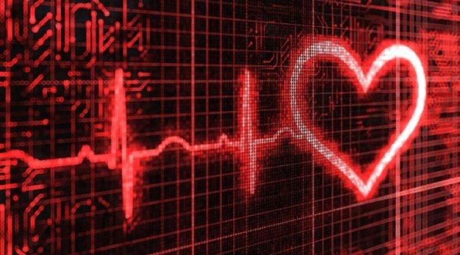 5 предупреждающих знаков того, что ваше сердце не работает должным образом