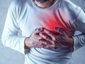 Врач Дианова назвала наиболее вредные для сердца продукты питания