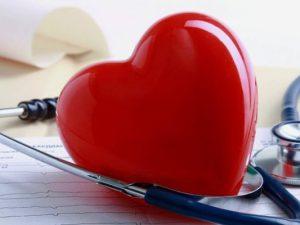 Названы факторы, способные стать причиной инфаркта у молодых людей