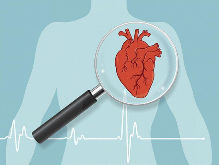 Ученые подтверждают пользу перца в защите от болезней сердца