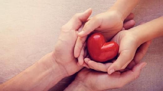 17 вкусных продуктов, которые невероятно полезны для сердца