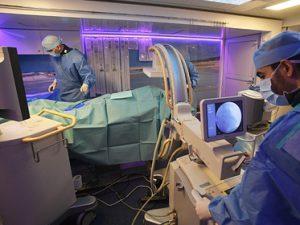 Кардиолог перечислила неочевидные признаки распространенных болезней
