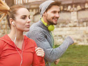 Как избежать мгновенной смерти после инфаркта – исследование
