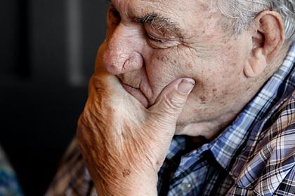 Российский врач назвал способ уберечься от деменции