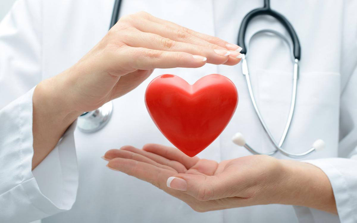 Назван эффективный способ проверить здоровье сердца