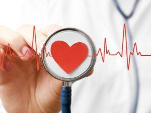 Что такое возраст сердца и почему важно его знать?