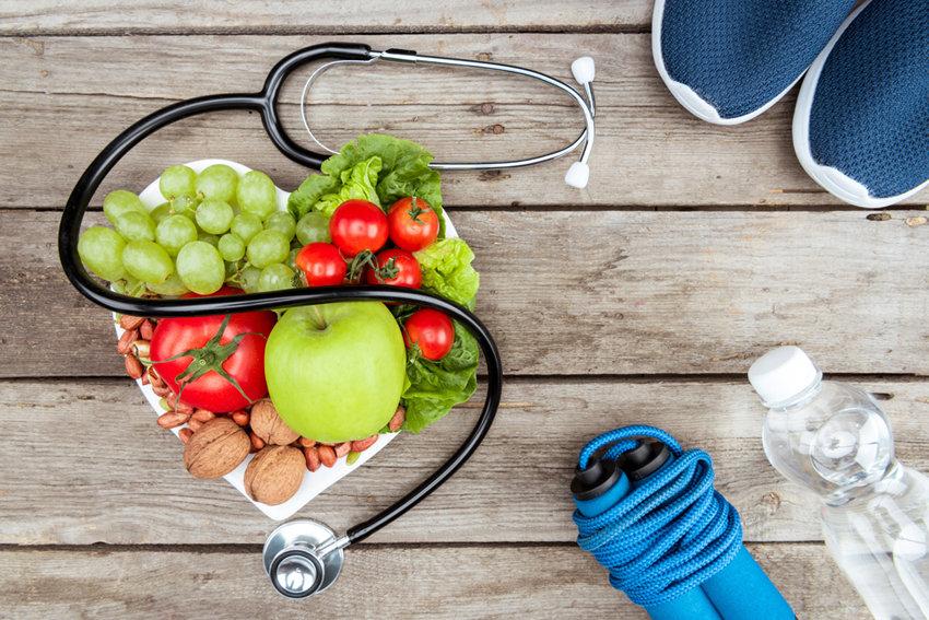 Бобовые — идеальный продукт для сохранения здоровья сердца