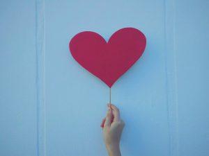 Новый подход предотвратит повторные сердечные приступы