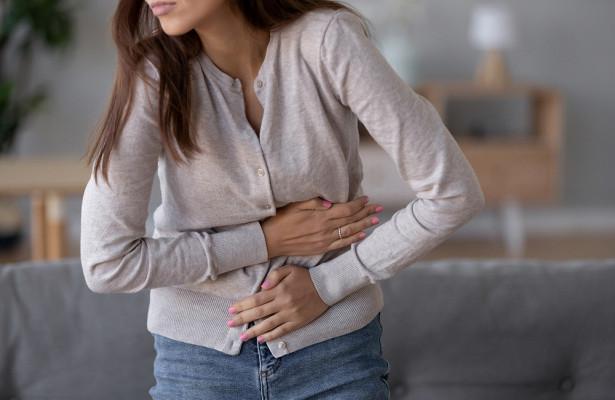 Вздутие живота оказалось симптомом сердечной недостаточности