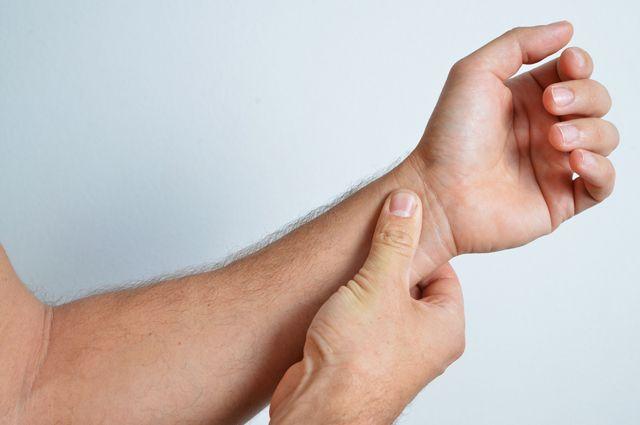 Бьется ровно: 6 правил для здорового пульса