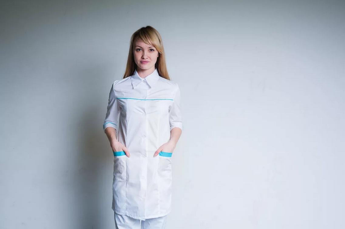 Для чего нужна медицинская одежда