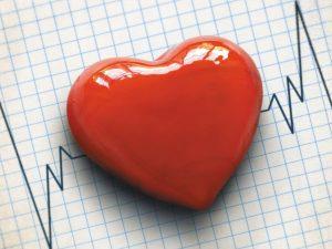 Стрессовые события реально провоцируют болезни сердца и раннюю смерть