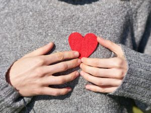 Понедельник признан самым опасным днем недели для сердца