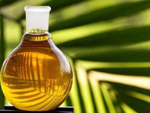 Горчичное масло холодного отжима привлекло внимание кардиологов