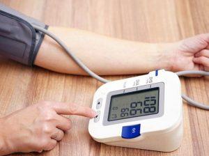 Немедикаментозные способы снижения давления: советует врач