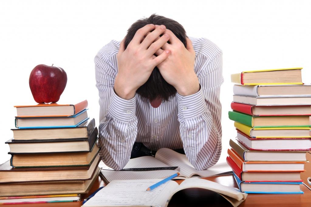 Как подготовиться по профильному предмету математика к ЕГЭ самостоятельно