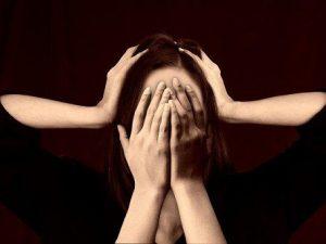 Врачи раскрыли причины возникновения постоянных головных болей