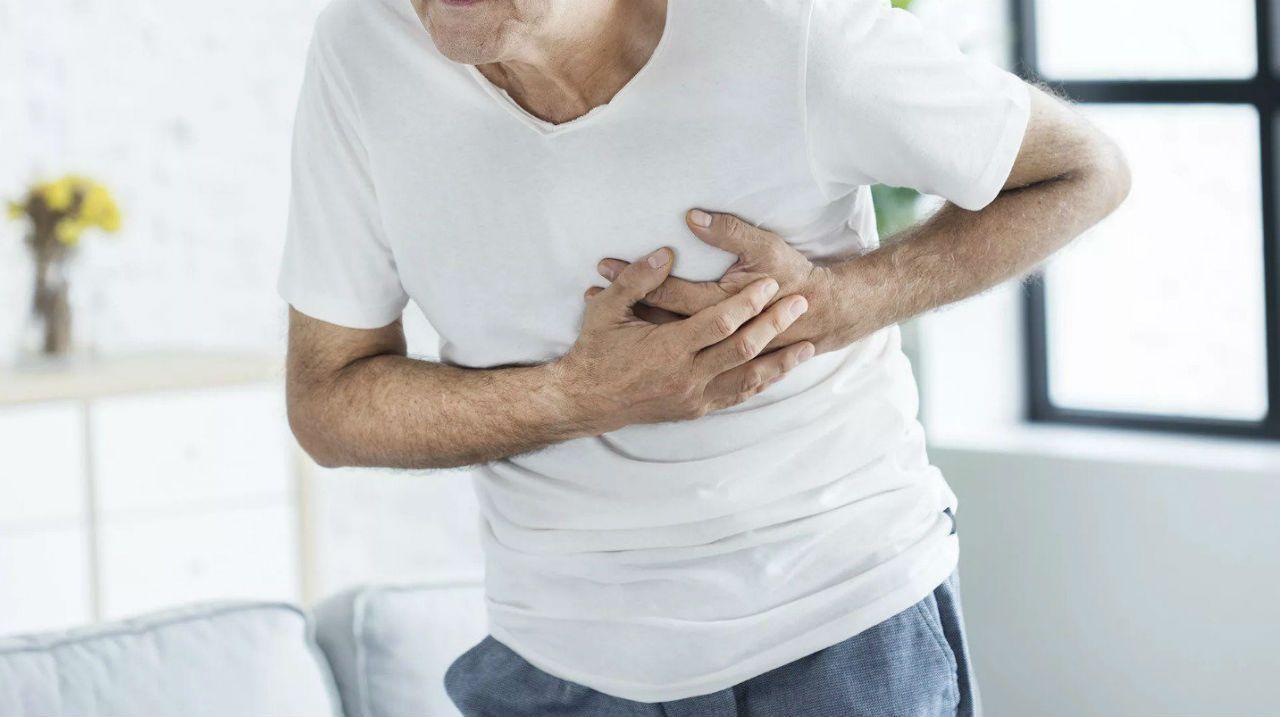 Инфаркт у молодых людей — что следует знать