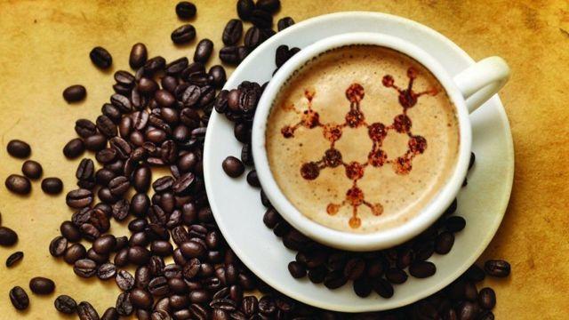 Повышает ли все-таки кофе ваше артериальное давление?