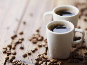 Действительно ли кофе вреден для сердца – медики дали ответ