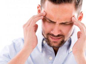 Неожиданные факты о природе головной боли