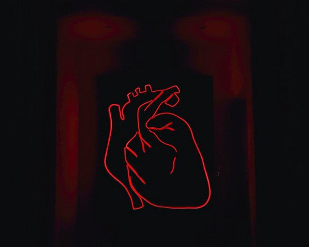 Посменная работа опасна для сердца