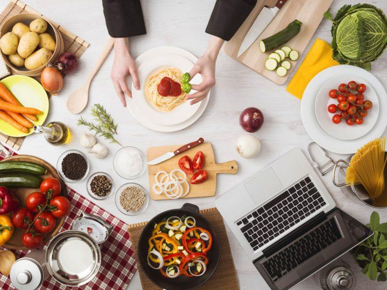 Названы продукты способные улучшить работу сердечно-сосудистой системы