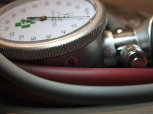Врачи из Турции назвали способы снижения артериального давления без лекарств