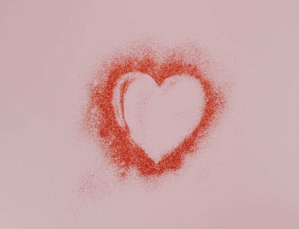 Лекарства от диабета защитят от смерти из-за остановки сердца