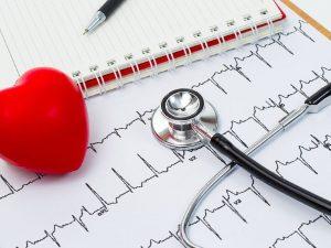 Средства от аритмии: все необходимые лекарства в Farmani
