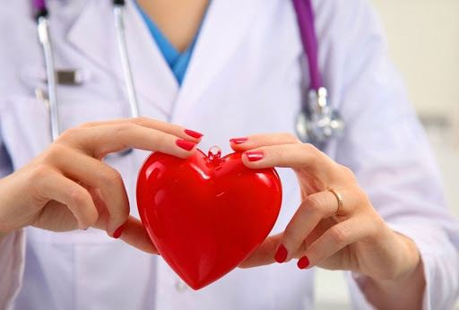 3 действенных рецепта для стабилизации сердечного ритма