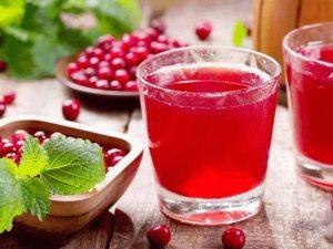 Лучший сок, помогающий нормализировать давление