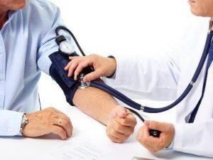 Ошибки при измерении артериального давления: ТОП-6