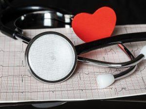Ученые назвали препараты, защищающие сердце от приступа