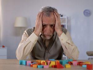 Врач объяснил, есть ли «возраст» у деменции и приобретенного слабоумия