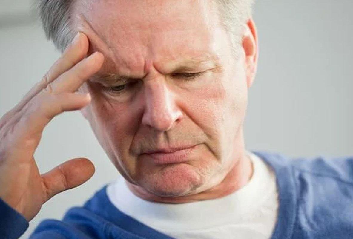 Названы пять отличительных особенностей головной боли при раке мозга