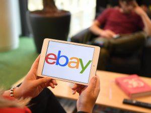 Что нужно знать новичку о заработке на eBay?