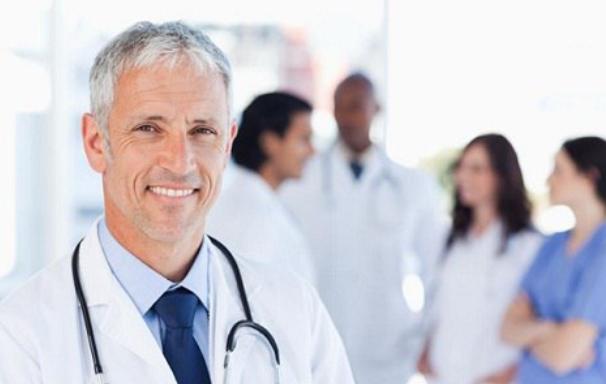 Будьте осторожны: врачи указали на признаки, предвещающие скорый инфаркт