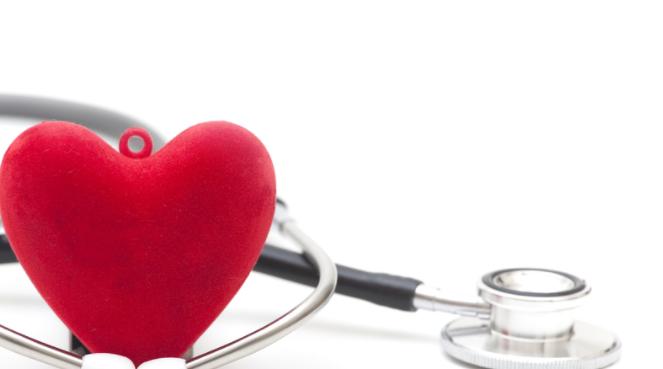 Борьба с гипертонией: 5 шагов к нормальной жизни