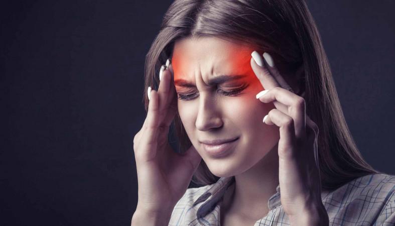 Невролог предупредил о смертельной ошибке при головных болях