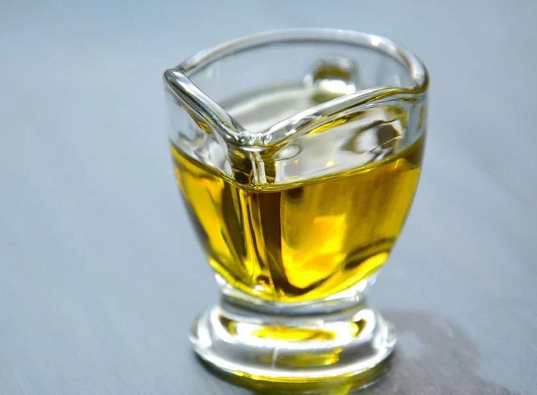 Употребление оливкового масла определенным образом влияет на сердце