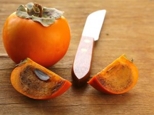 Какой фрукт советуют употреблять гипертоникам