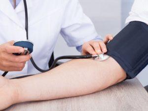 Изменения в давлении и пульсе: что нужно знать