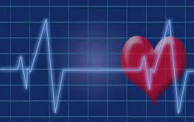 Врач объяснила, как предотвратить инфаркт и инсульт