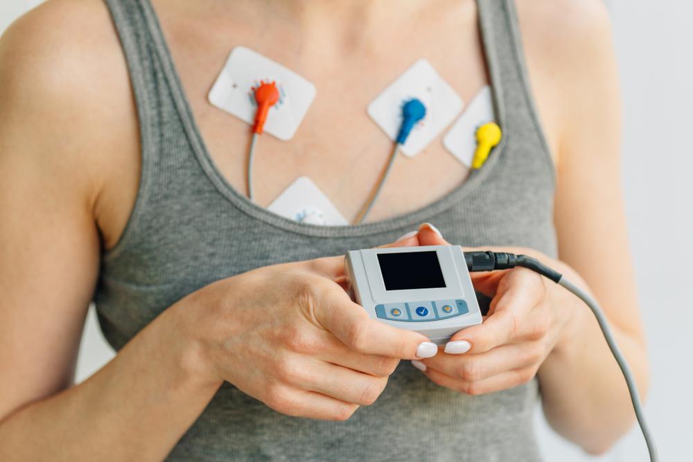 Названы простые способы проверить, хорошо ли работает сердечно-сосудистая система